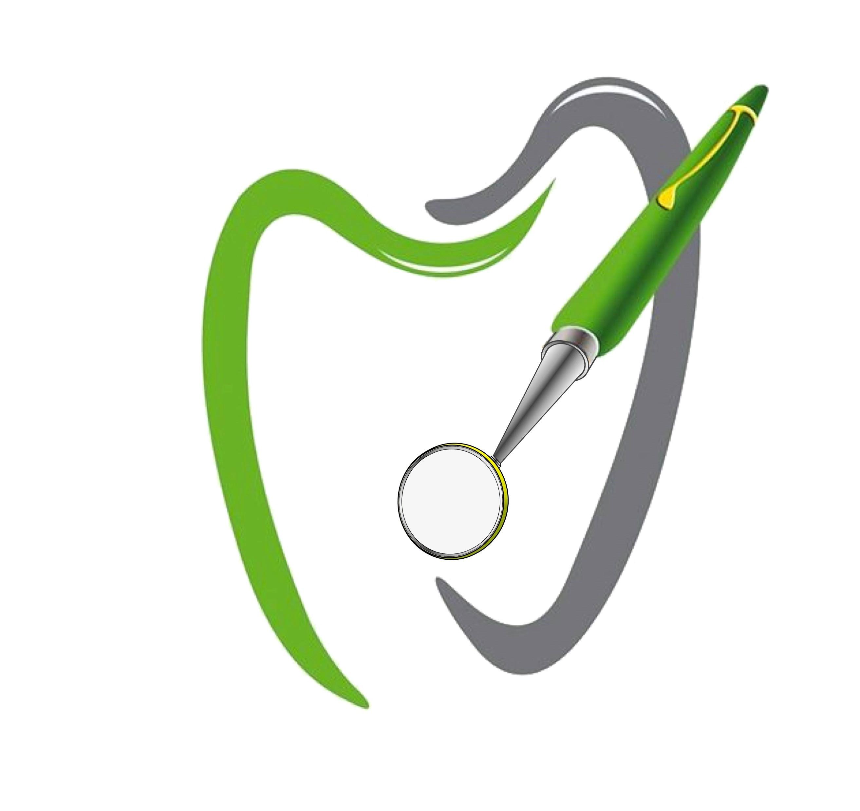 Odontoiatricadigitale